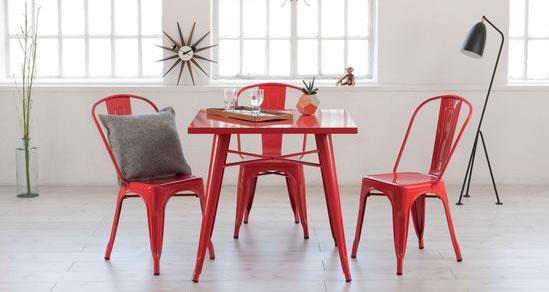 chaise-bistro-style-matt-meuble-design