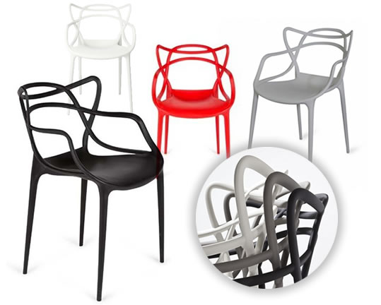 chaise-fusion-moises-meubles-concept