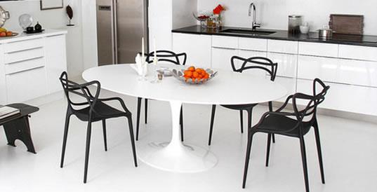 chaise-moises-meubles-concept