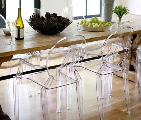chaise-louix-meubles-concept