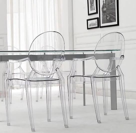 detail-chaise-louix-meubles-concept