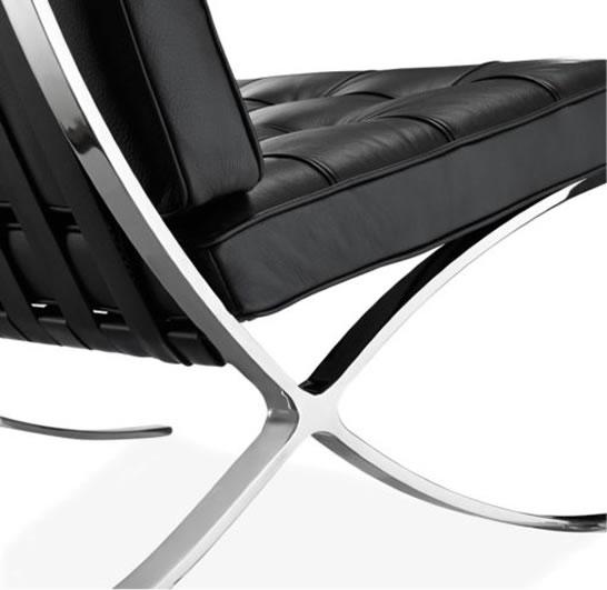 fdetail-fauteuil-barcelona-meubles-concept