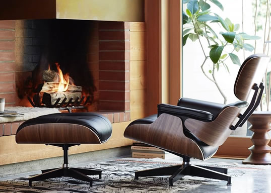 eames-lounge-chair-meubles-concept