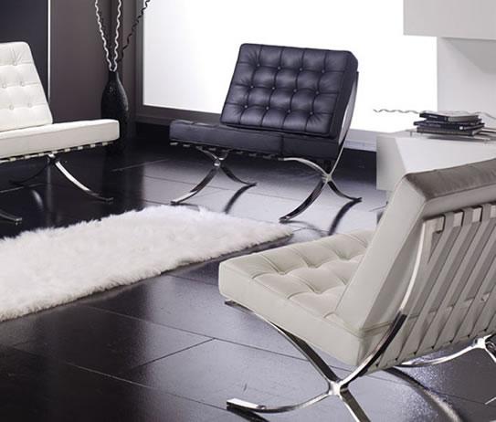 fauteuil-barcelona-hq-meubles-concept