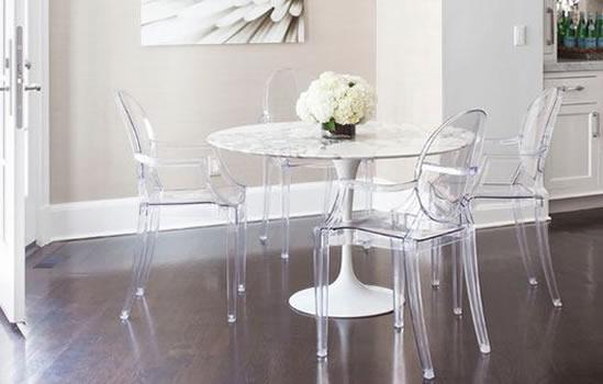 sejour-chaise-louix-meubles-concept